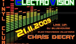 electrovisionmitchrisdecay